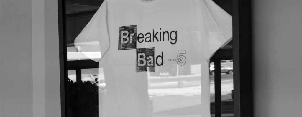 Albuquerque_auf den Spuren von Breaking Bad_www.diefernwehfamilie.de