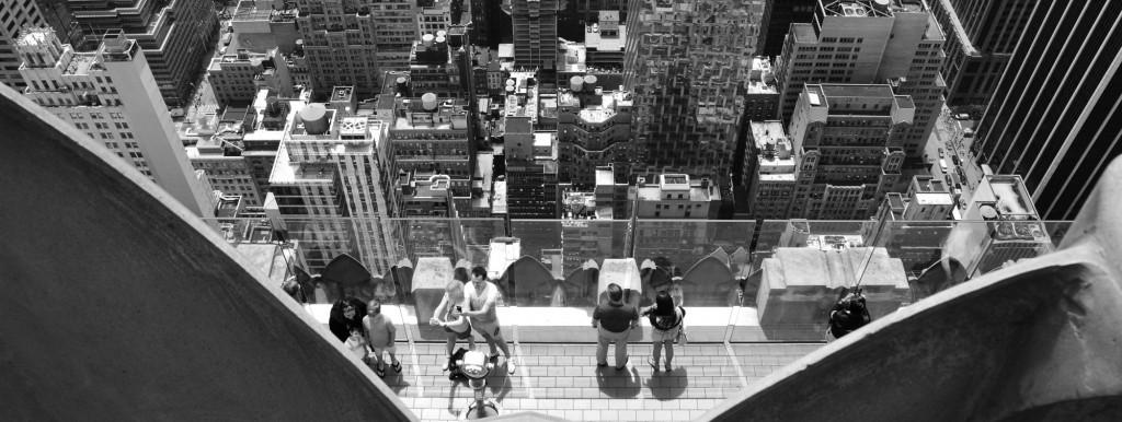 New York_www.diefernwehfamilie.de