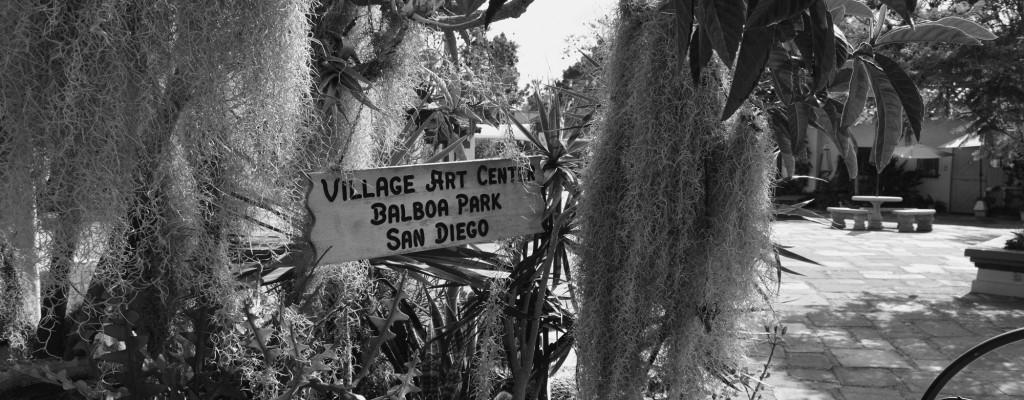 San Diego_Balboa Park_www.diefernwehfamilie.de